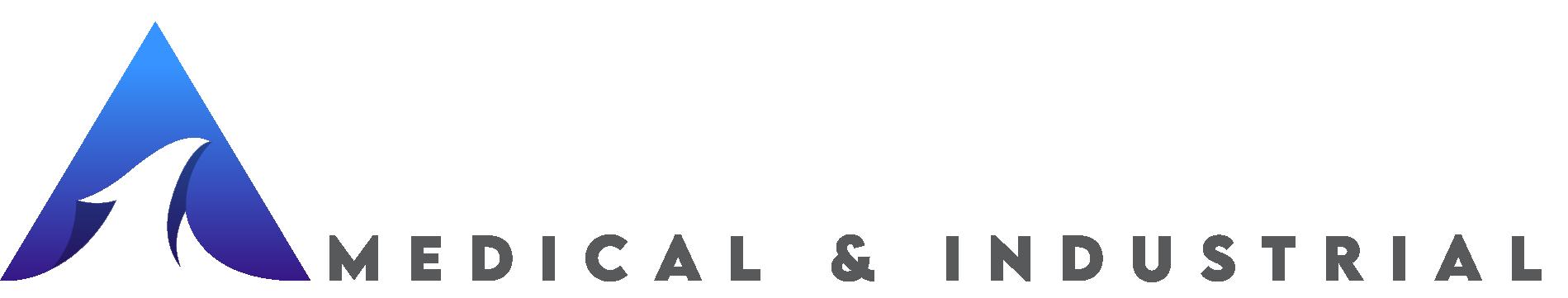 Almitas Group