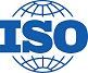 ISO resize